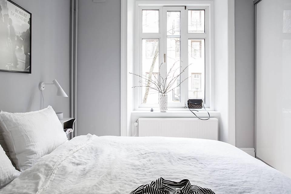 Phong cách thiết kế Scandinavian ảnh 16