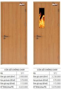 cuagochongchay-1_1