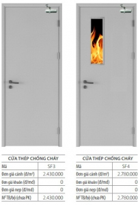 cuathepchongchay-2_1