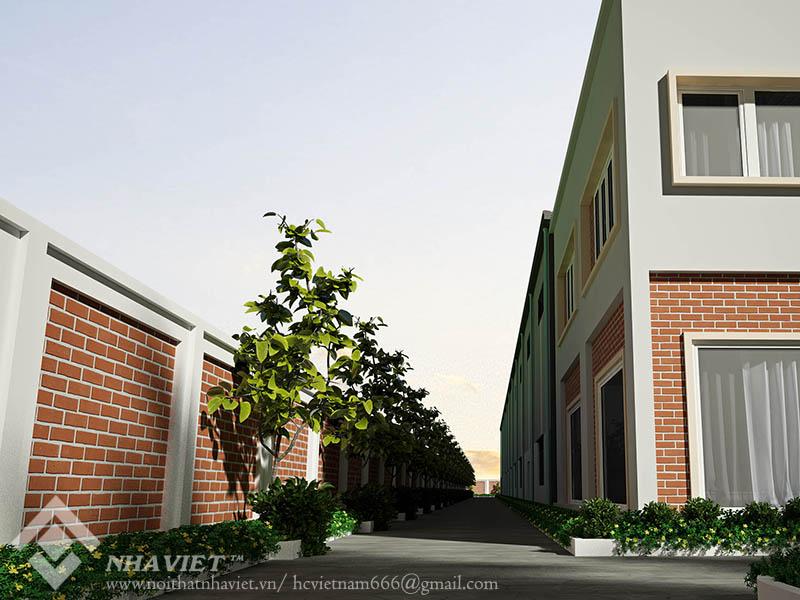 nha-xuong-san-xuat-khu-cong-nghiep-chuong-my-ha-noi9