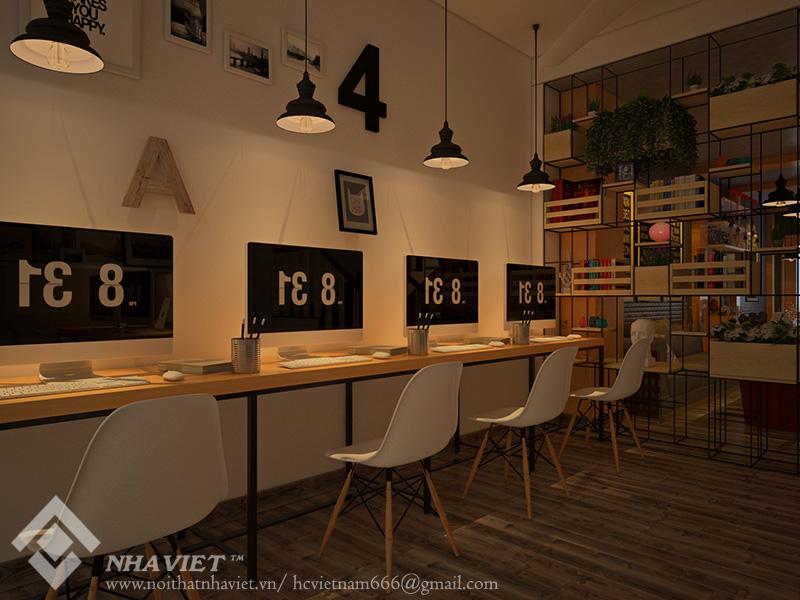 noi-that-cafe-van-phong8