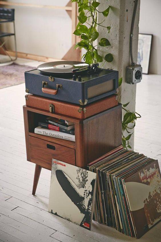 vintage-phong-cach-thiet-ke-noi-that-23