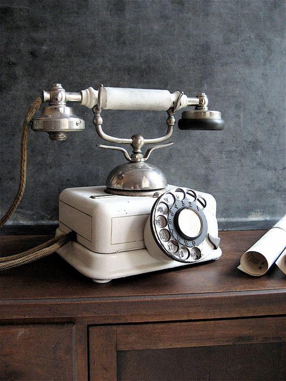 vintage-phong-cach-thiet-ke-noi-that-28