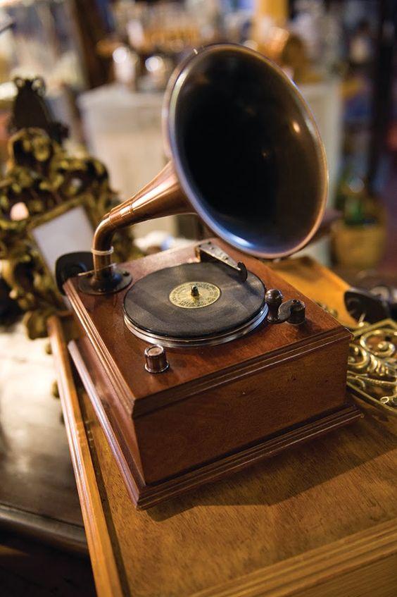 vintage-phong-cach-thiet-ke-noi-that-29